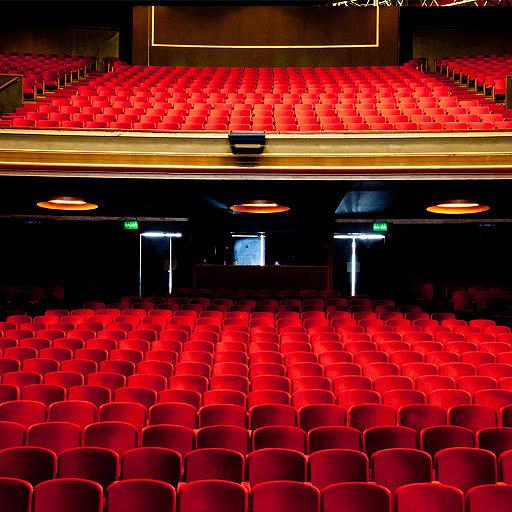paquetes-teatro